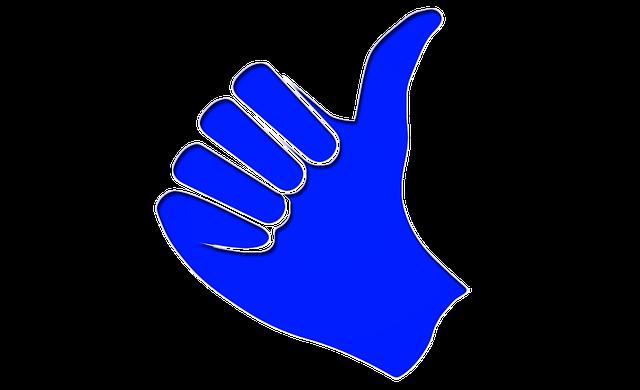 thumb-794692_640