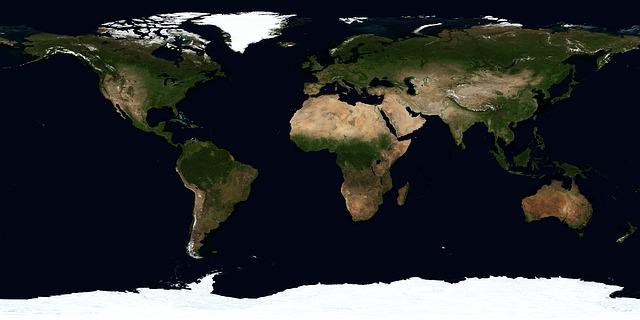 earth-11048_640