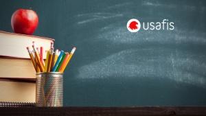 USAFIS - School