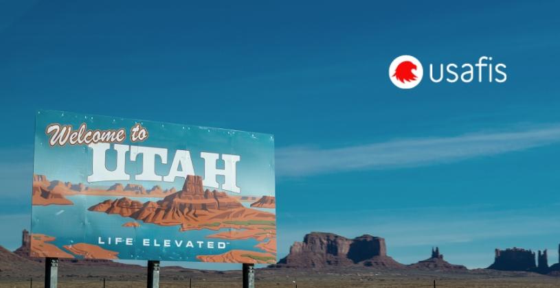 USAFIS: Utah