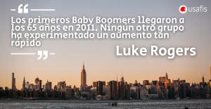USAFIS: Luke Rogers