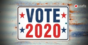 USAFIS: US 2020 Elections