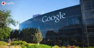 USAFIS: Google