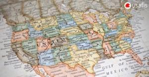USAFIS: Tercer país más grande