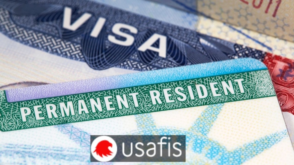 USAFIS SCAM
